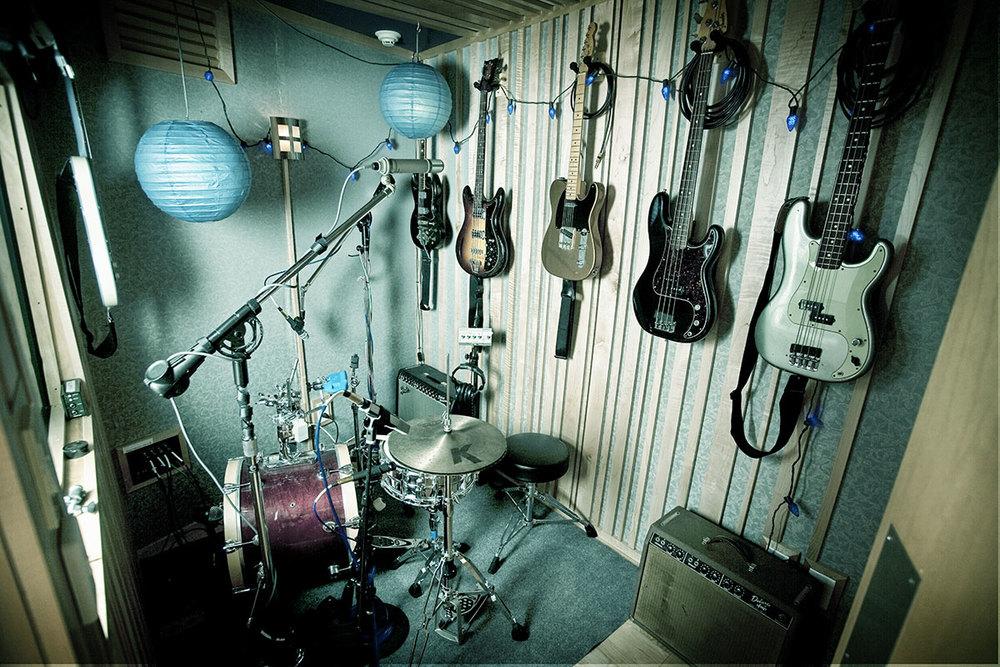 studiob4.jpg