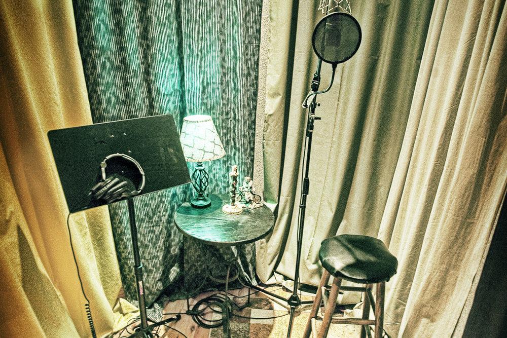 studioc3.jpg