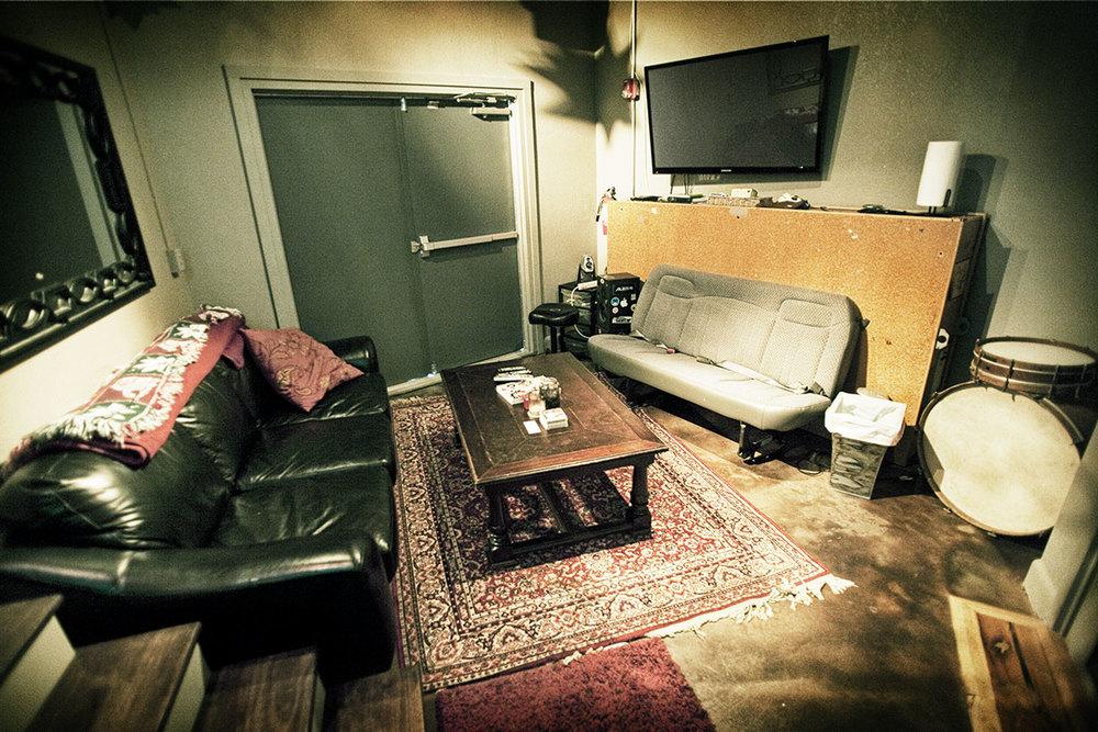 studioc2.jpg