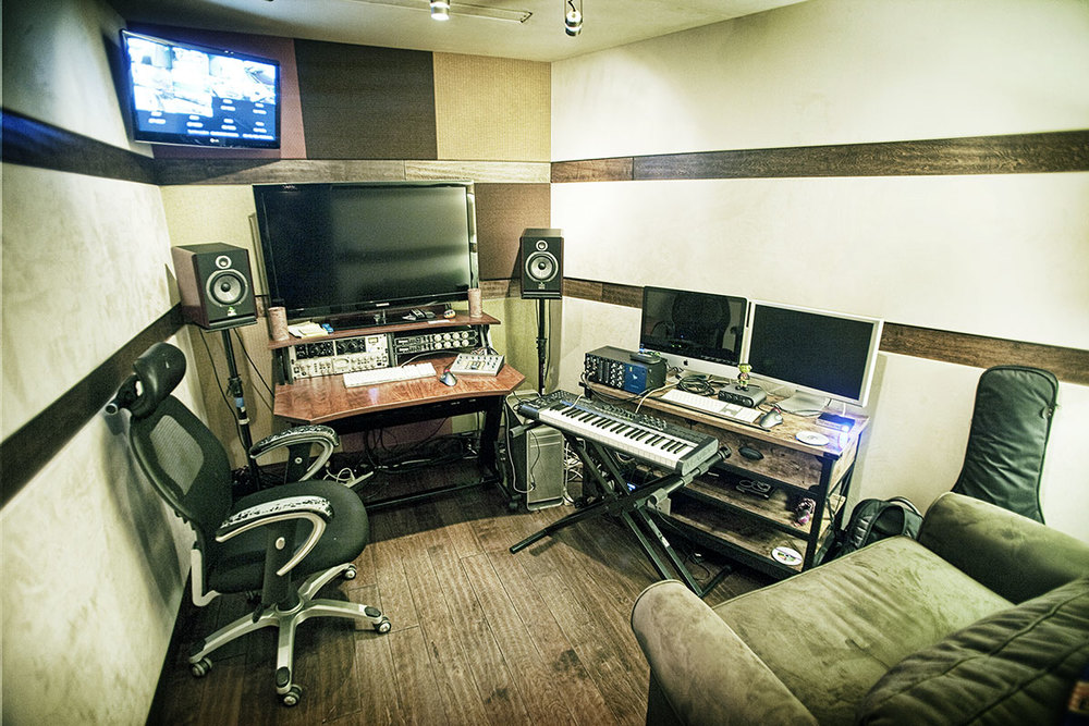 studioc1.jpg