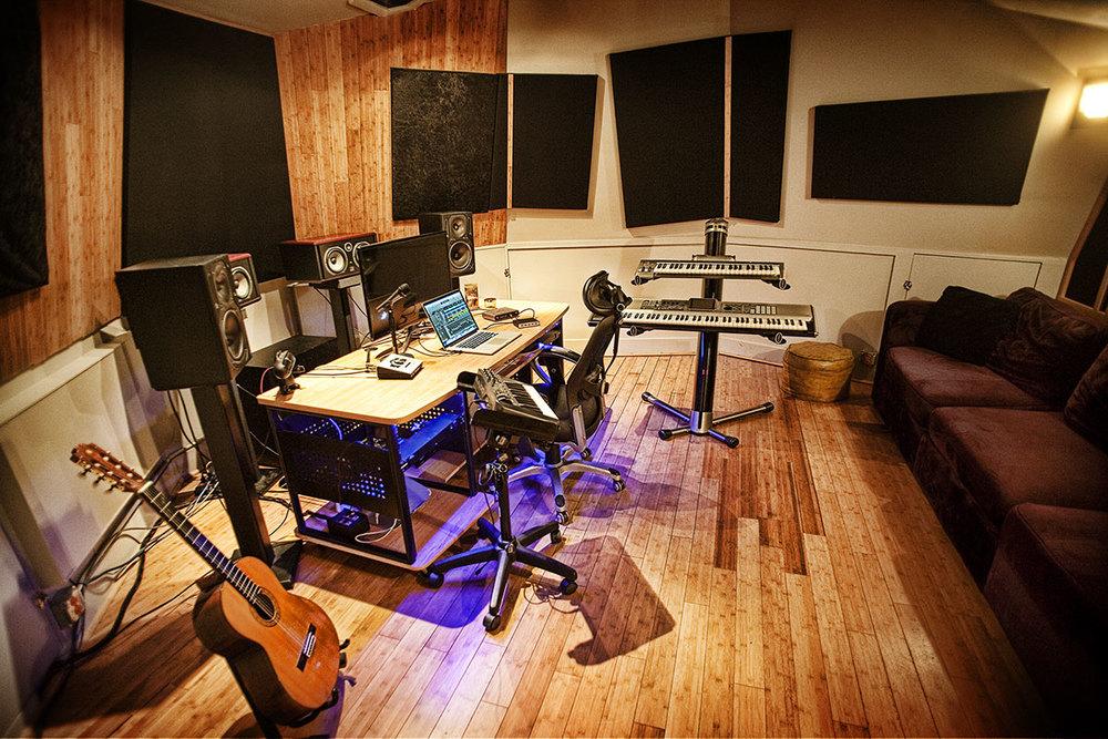 studiod1.jpg