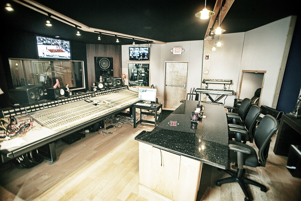 studioa4.jpg
