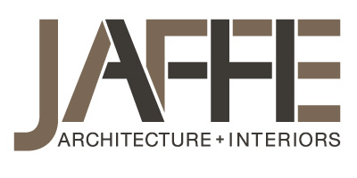 Jaffe Architecture + Interiors