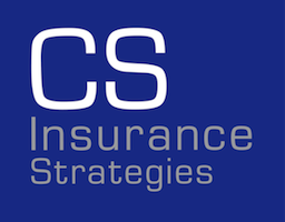CS Insurance Strategies, Inc.