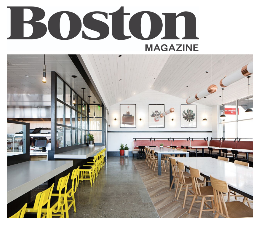 tender greens boston magazine first look