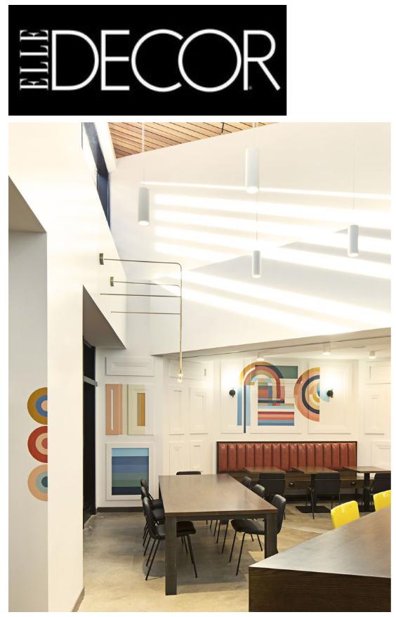design hutch elle decor