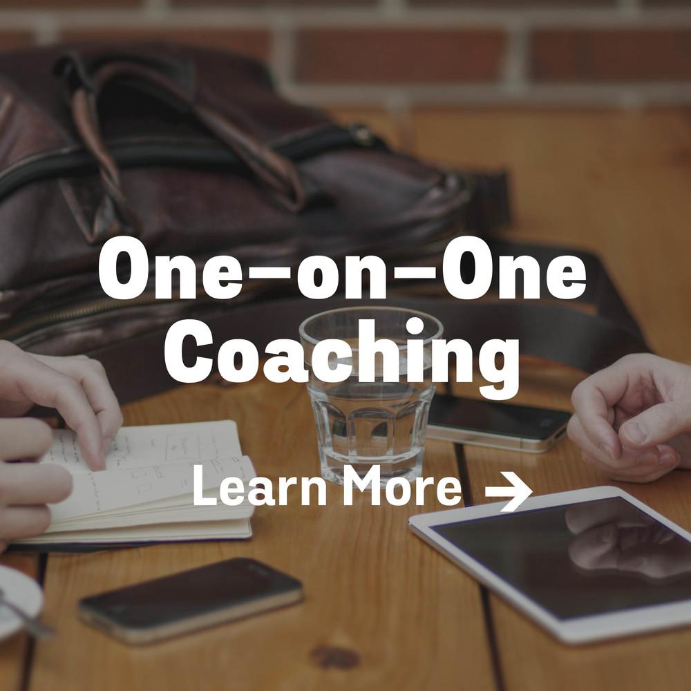 coaching.jpg