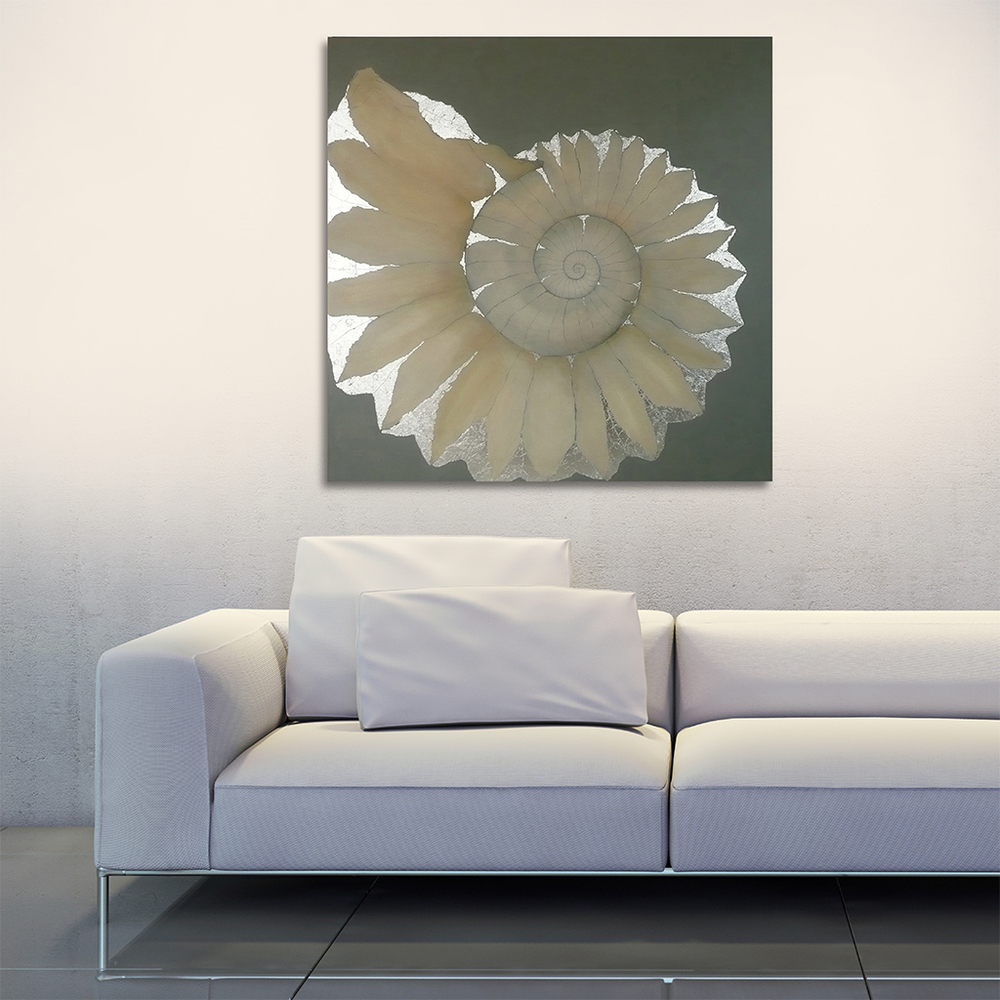 image_0000_Ammonite + white sofa.jpg
