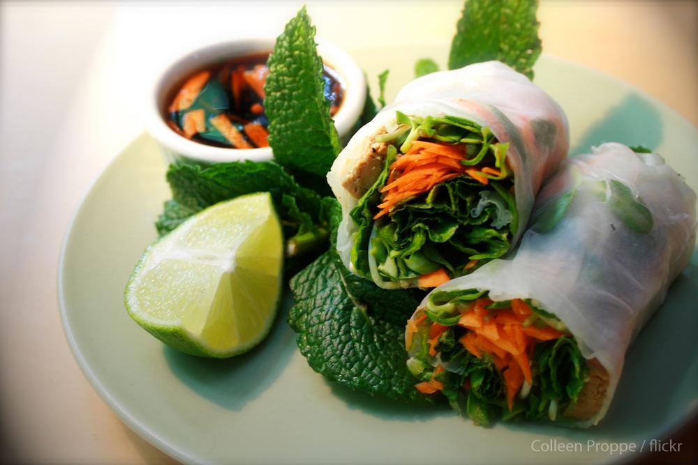 mlab-food.png