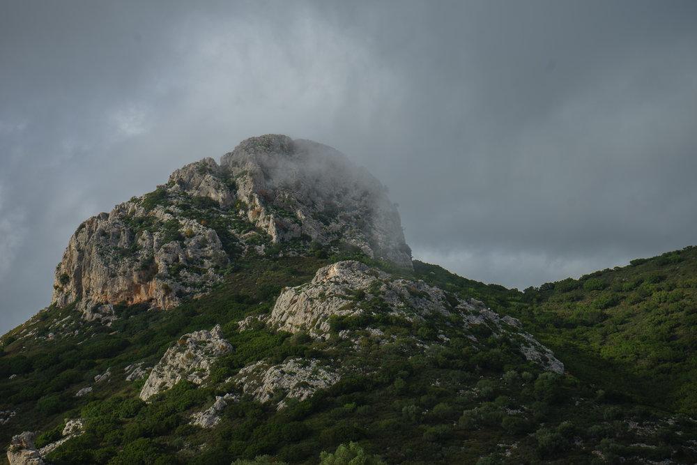 sardinia-3.jpg