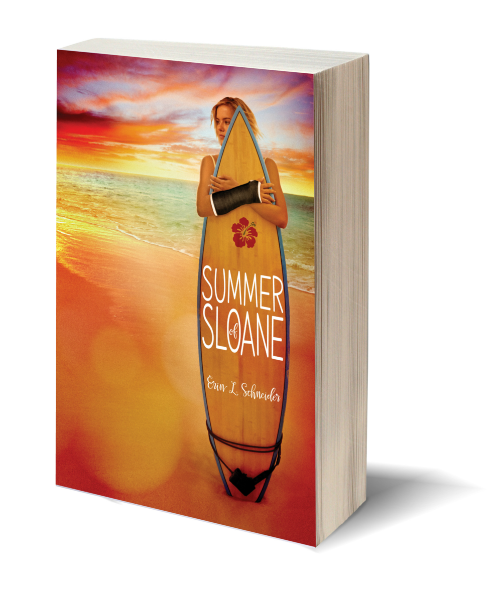 Summer-Of-Sloane-Cover.png
