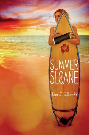 Summer Of Sloane HR Cover.jpg