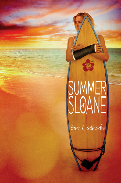 Summer Of Sloane HR Cover 400 x 600.jpg
