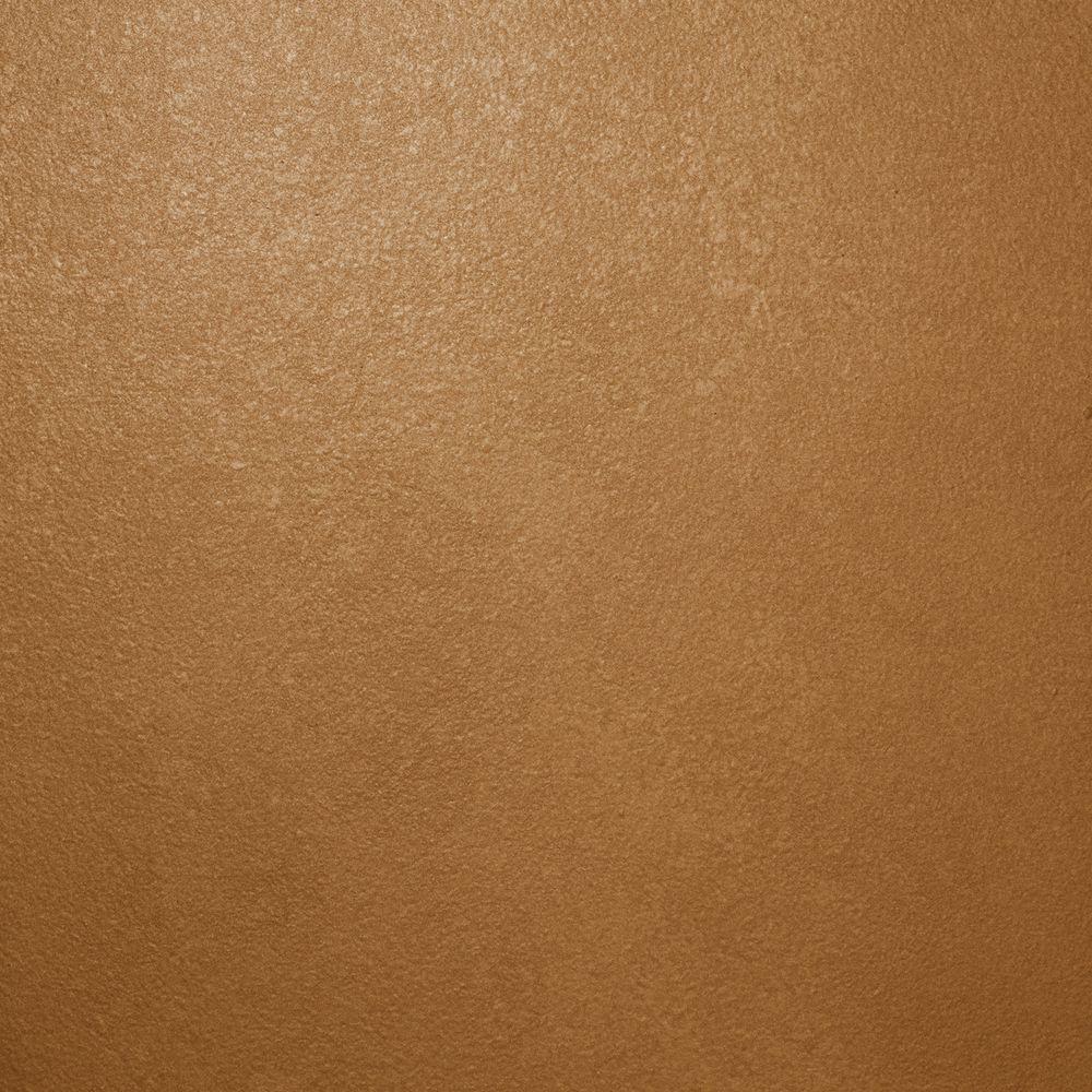 銅色Copper