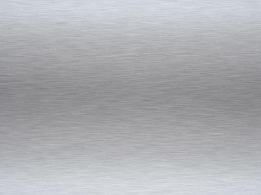 銀色Silver