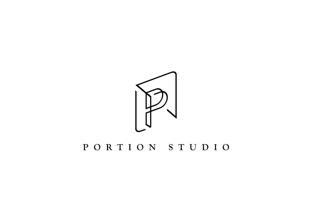 PortionStudio