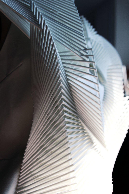 3D PrintShowpiece -