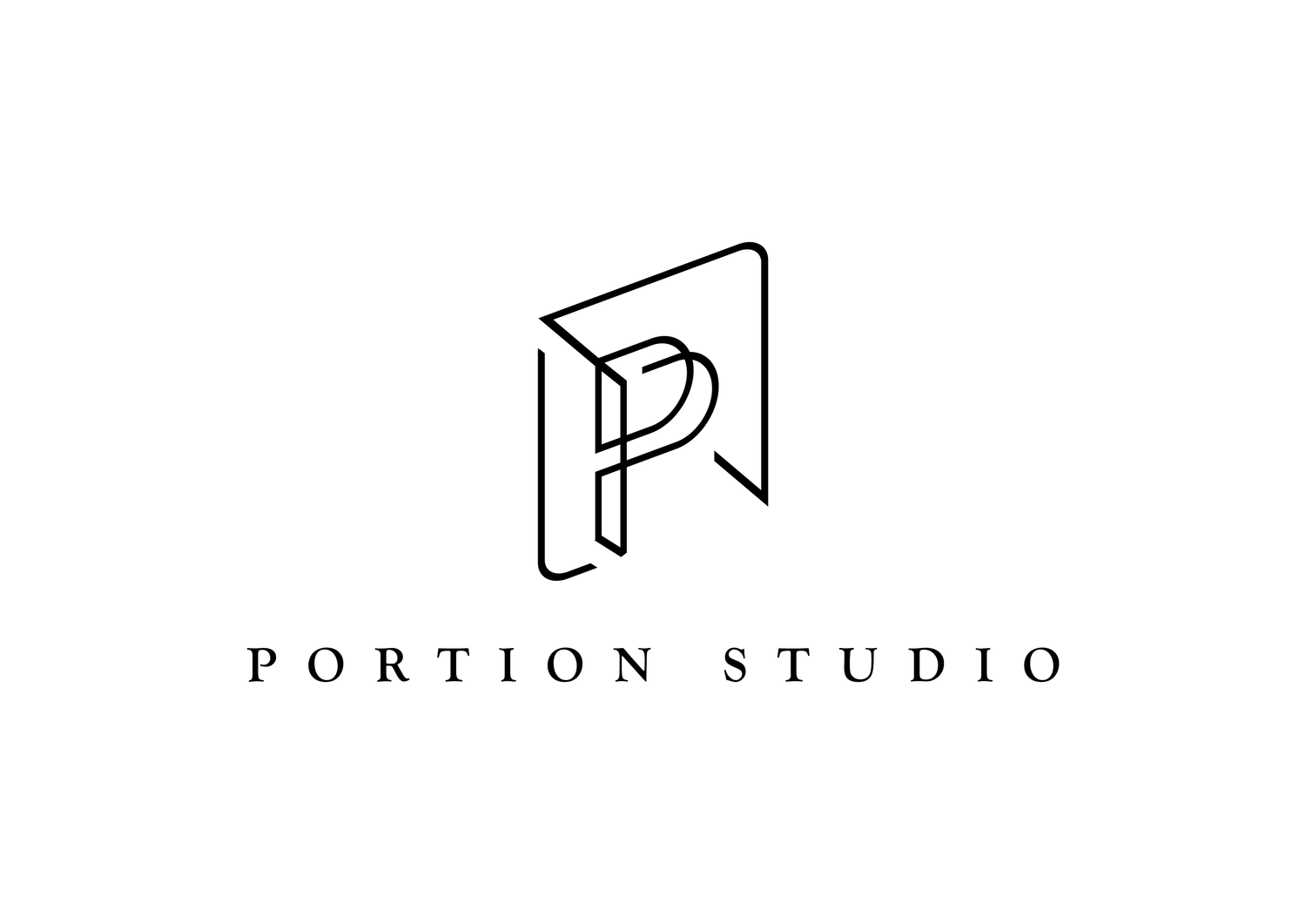 Portion Studio