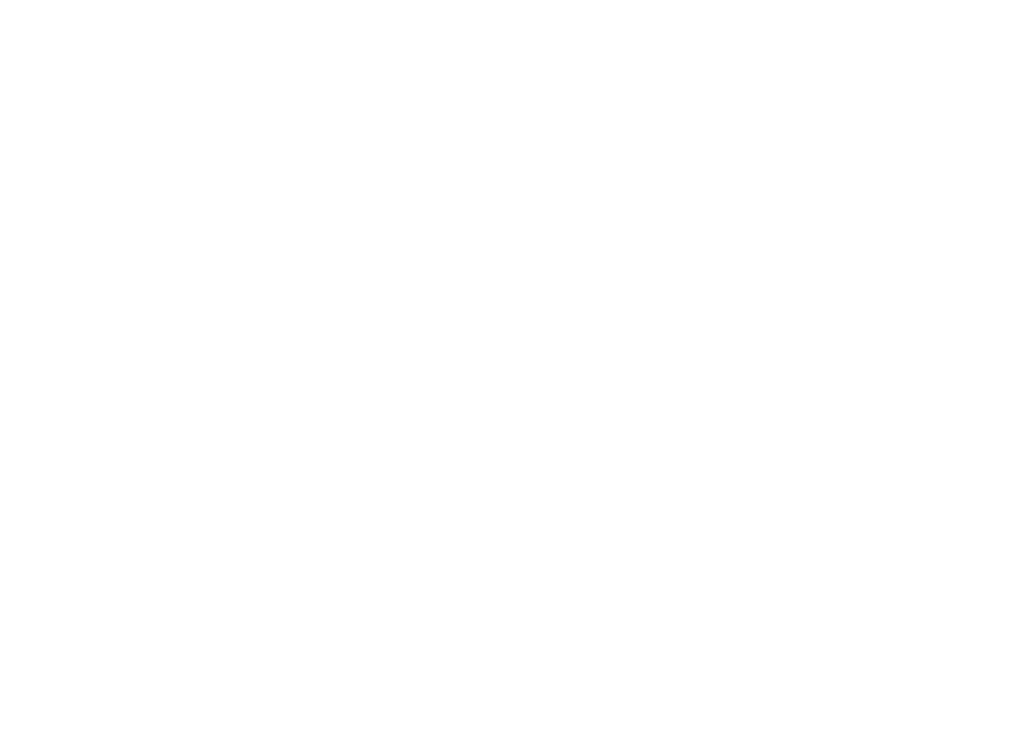 Happier Outside