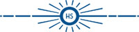 5 HS Icon Horizon Eye_sm.jpg