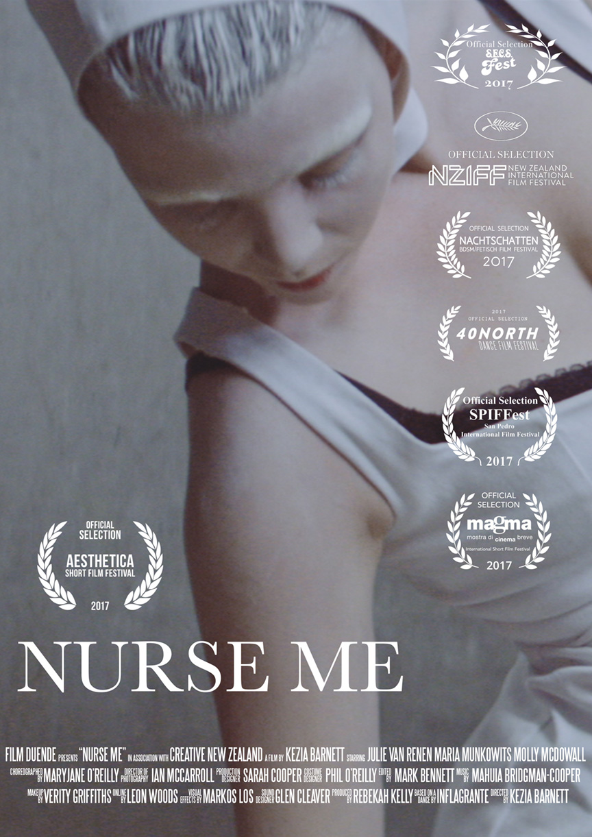 NURSEME-poster-portrait-13oct17.jpg