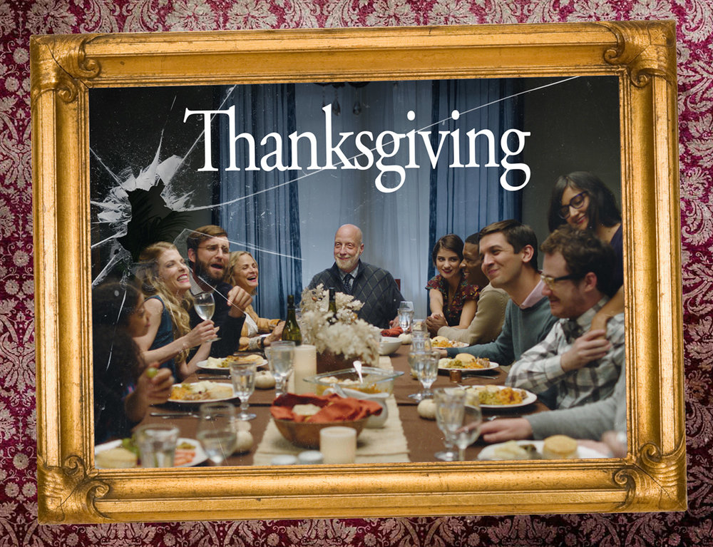 STV_ThanksGiving_KeyArt_SimpleLayers2.jpg
