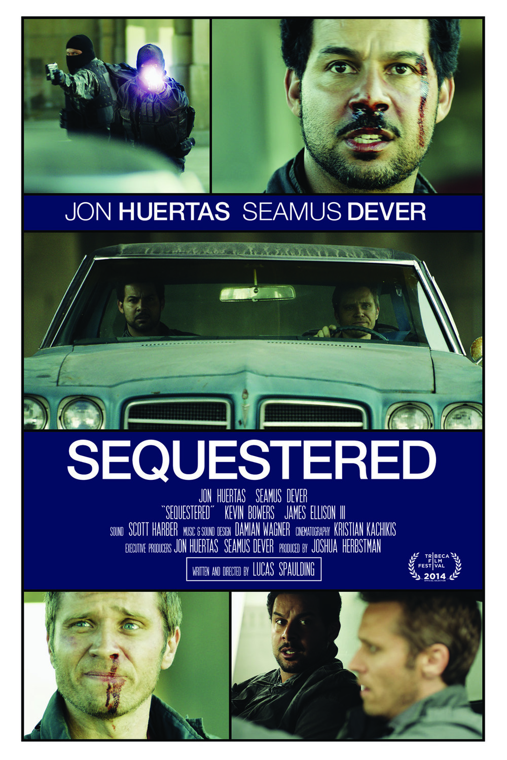 sequestered poster.jpg