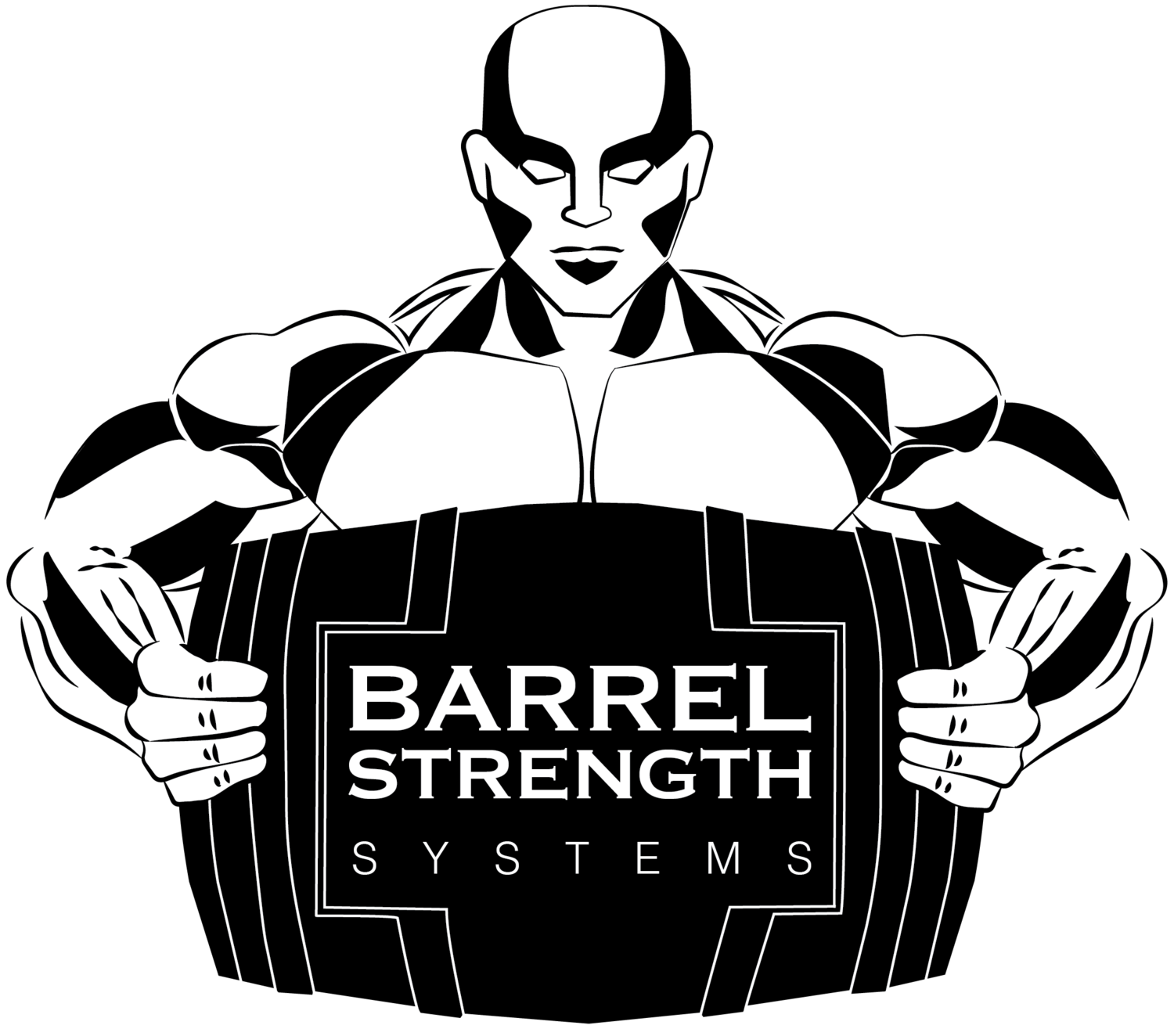 Barrel Strength Systems