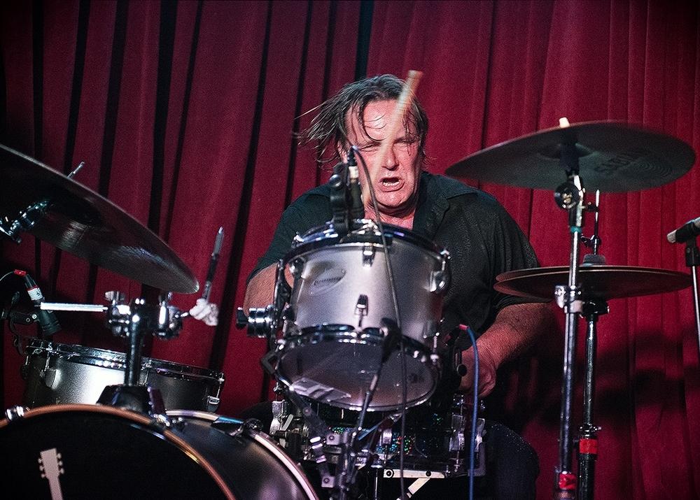 Richie Newman