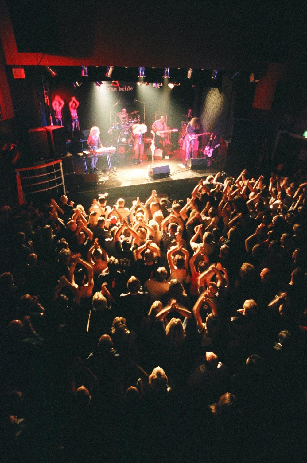 ntb_audience.jpg