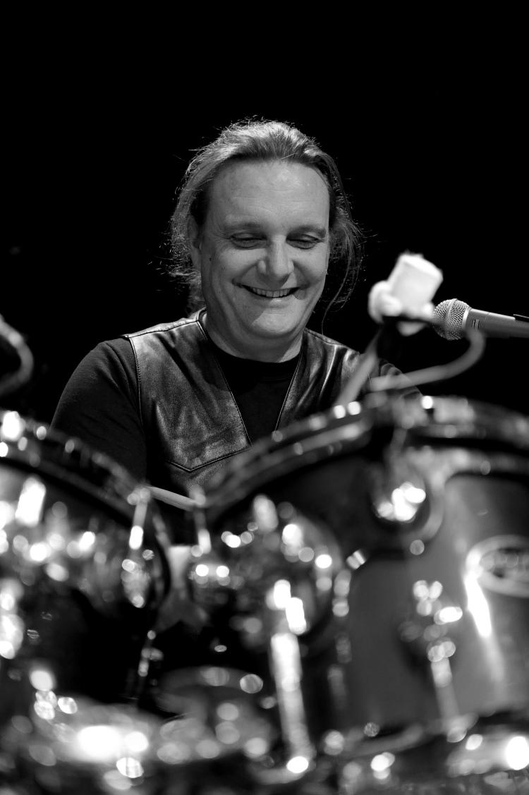 Richie Newman Drums.jpg
