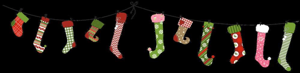 divider2 ChristmasSMALLER.png