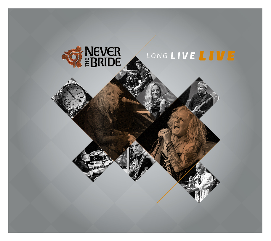 NTB_Long Live Live_CD cover visual_lores.jpg
