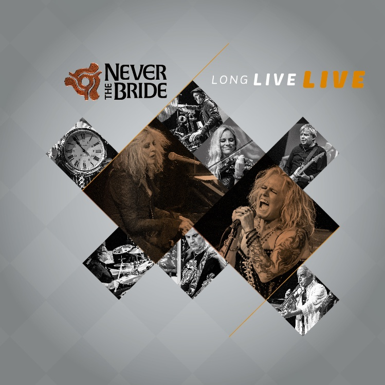 NTB_Long Live Live_CD cover visual_lores (1) Cropped.jpg