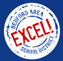 Bedford.png