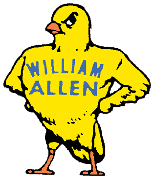 William Allen.png