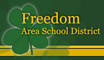 Freedom Area School District.jpg