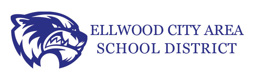 Ellwood City Area School District.jpg