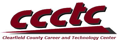 Clearfield County Career & Technology Center.png