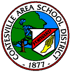 Coatseville Area School District.png