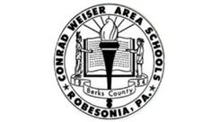 Conrad Weiser Area School District.jpg
