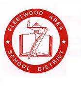 Fleetwood Area School District.jpg