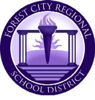 Forest City Regional School District.jpg