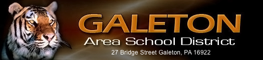 Galeton Area School District.jpg