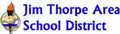 Jim Thorpe Area School District.jpg