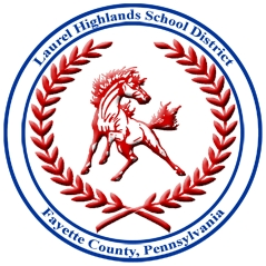 Laurel Highlands School District.jpg