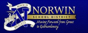 Norwin School District.jpg
