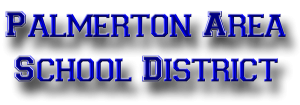 Palmerton Area School District.png