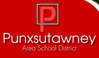 Punxsutawney Area School District.jpg