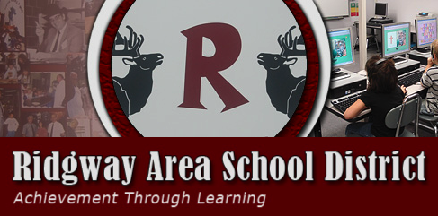Ridgway Area School District.png